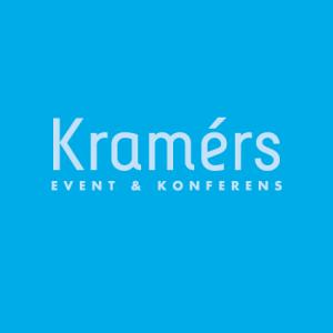 Kramérs Event
